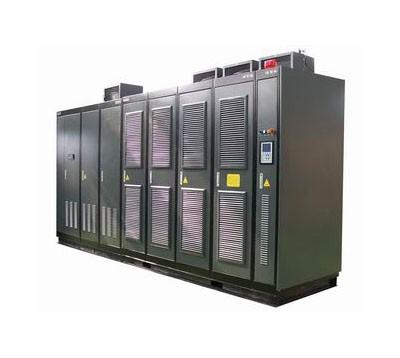 高压变频节电装置系列