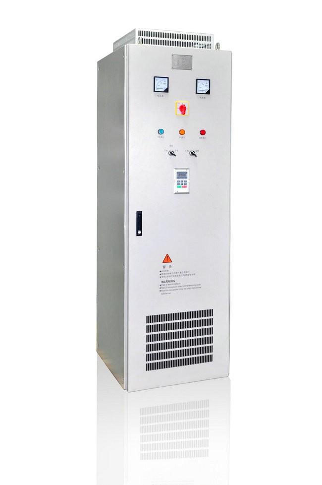 LH-100系列节电装置系列