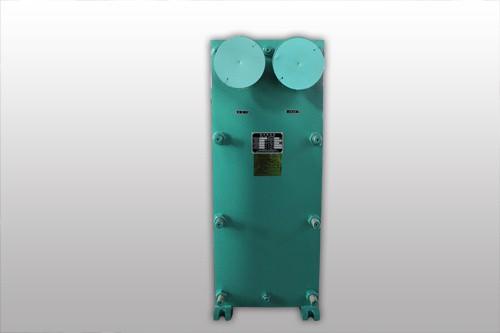 北京BR0.23型板式换热器