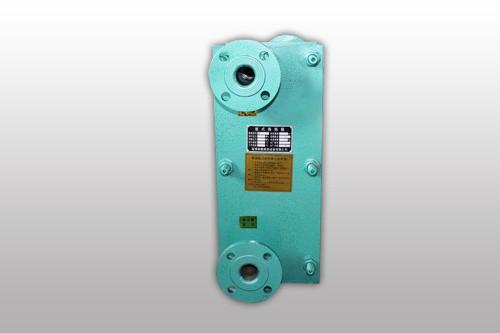 北京BR0.05型板式换热器